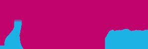Vivi Valente Estética Logo